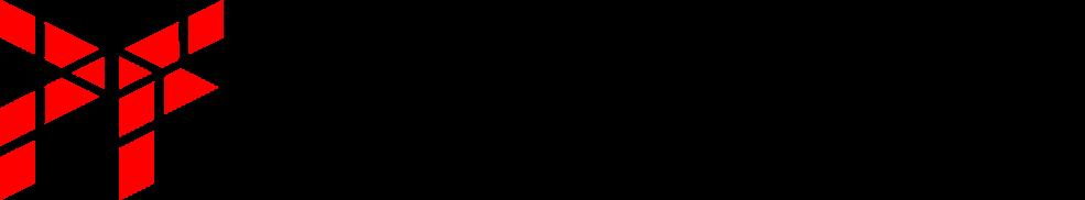 PanelFlow